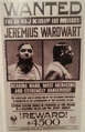 Jeremius Wardwart - wanted poster.png