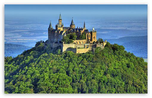 File:Mountain top castle-t2.jpg