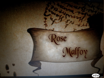 File:Pizap redo of the Rose Malfoy.jpg