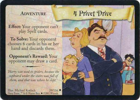 File:4PrivetDrive-TCG.jpg
