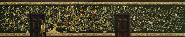 File:Black family tapestry complete.jpg