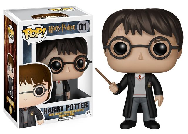 File:HarryPopVinyl.jpg