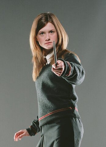 File:Ginevra Weasley.jpg