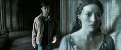 Harry and Helena1