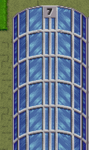 File:Greenhouse Seven.png