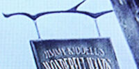 Jimmy Kinddel's Wonderlijke Toverstokken
