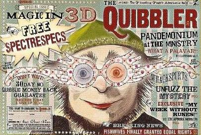 File:The Quibbler - 1996.jpg