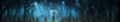Thumbnail for version as of 23:12, June 28, 2015