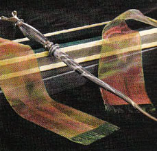 File:Horace Slughorn wand 1.jpg