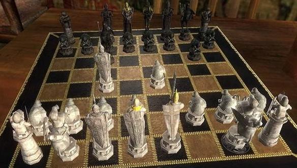 File:Wizard's chess.jpg