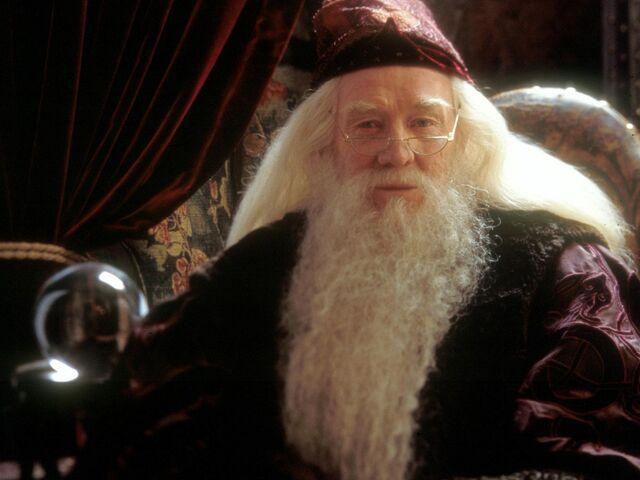 File:AlbusDumbledore-002.jpg