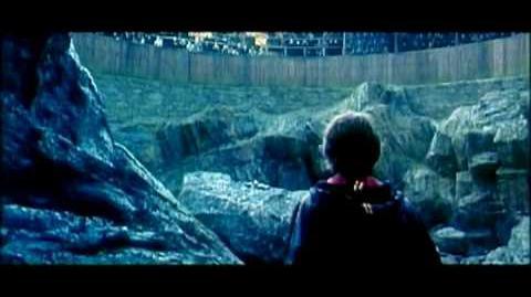 Harry potter et la coupe de feu film wiki harry potter - Harry potter et la coupe de feu film complet vf ...