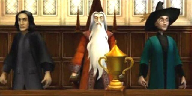 File:House Cup.JPG