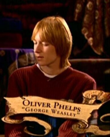File:Oliver Phelps (George Weasley) PoA screenshot.JPG