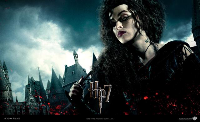 File:Rsz harry-potter-deathly-hallows-wallpaper-bellatrix2.png