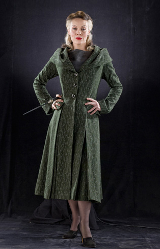 Narcissa Malfoy | Harry Potter Wiki | FANDOM powered by Wikia