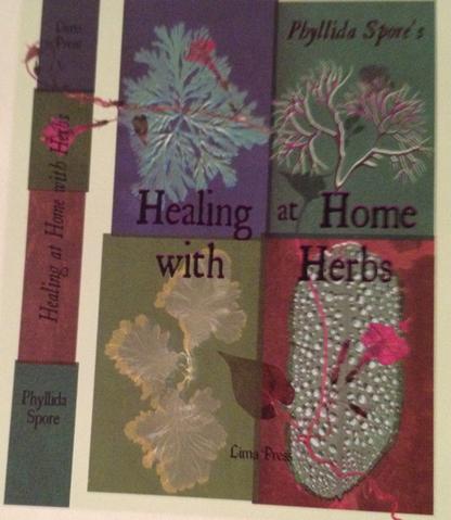 File:HealingAtHomeWithHerbs.png
