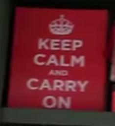 File:KeepCalmAndCarryOn.png