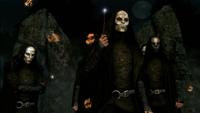 File:Death Eaters - Kinect.jpg