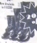 File:EnchantedBoots.png