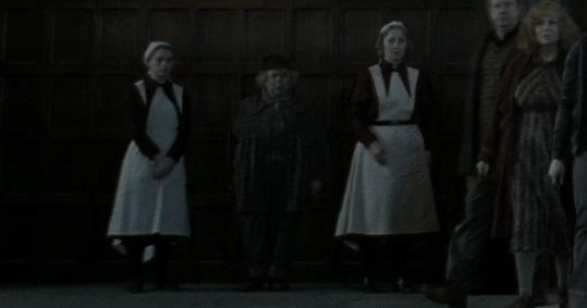 File:Harry-potter7-nurses.jpg