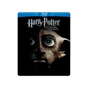 File:Harry Potter and the Chamber of Secrets Steelbook (Blu-ray).jpg