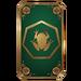 Montague-knightley-card-lrg