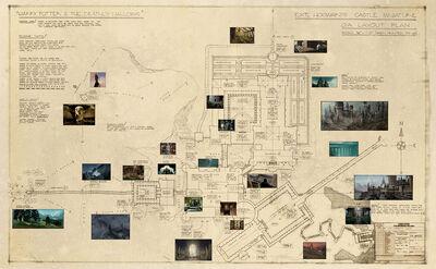 Gallery blueprint large 001