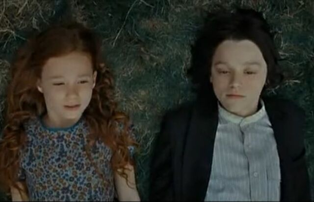 File:Lily and Severus.jpg