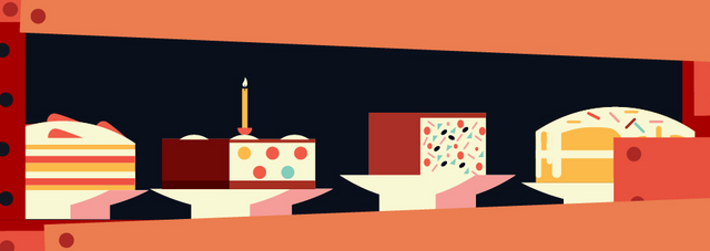 File:FourBirthdayCakes.png