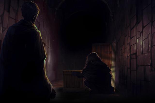 File:HagridRiddlePM.png