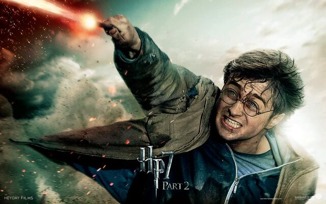 File:Harry-Potter-and-The-Deathly-Hallows-Part-2-Wallpapers-1.jpg