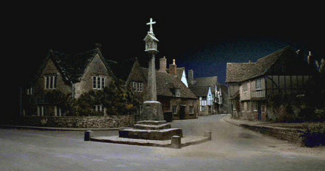 File:Budleigh Babberton.png