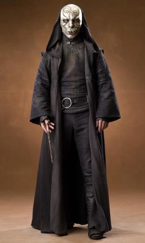 File:Death Eater attire PM.png