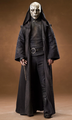 Death Eater attire PM.png