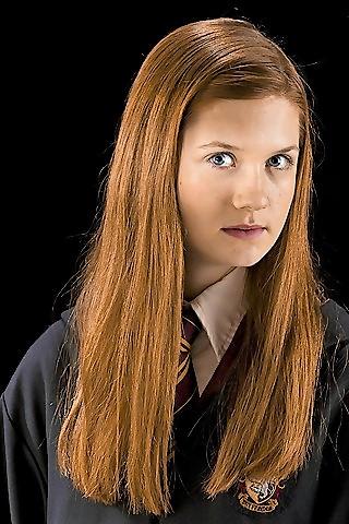 Dosya:Ginny-weasley-v2-mobile-wallpaper.jpg