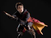 Harry Potter - Quidditch (HBP promo) 1.jpg