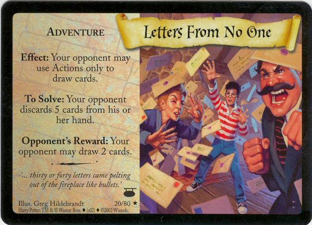 File:LettersFromNoOneTCG.png