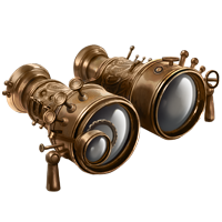 File:Omnioculars-lrg.png