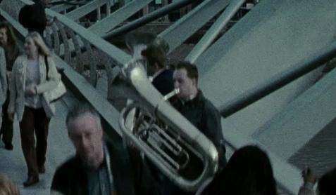 File:Tuba.jpg