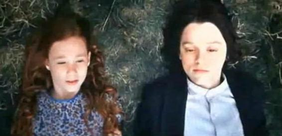 File:Young Lily and Severus.jpg