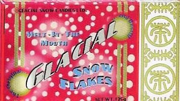File:GlacialSnowFlakes1.jpg