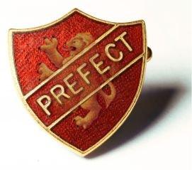 File:Gryffindorprefectbadgeidea1.jpg