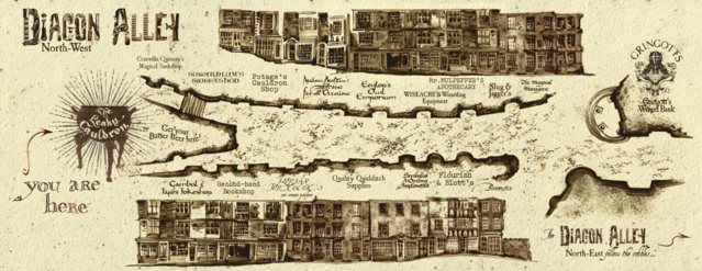 File:Map of Diagon Alley.png