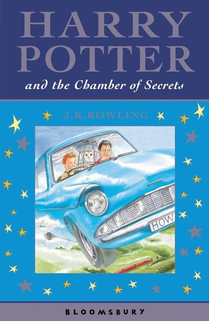 Bestand:Chamber of secrets.jpg