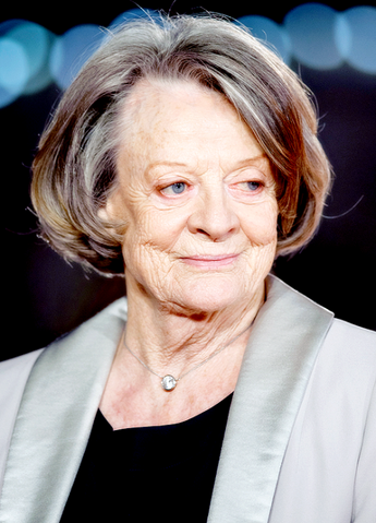 Datei:Maggie Smith.png