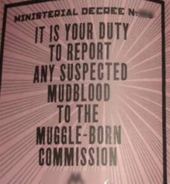 File:Ministerial Decree2.jpg