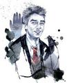 Peter Pettigrew - Young Marauders - PM.png