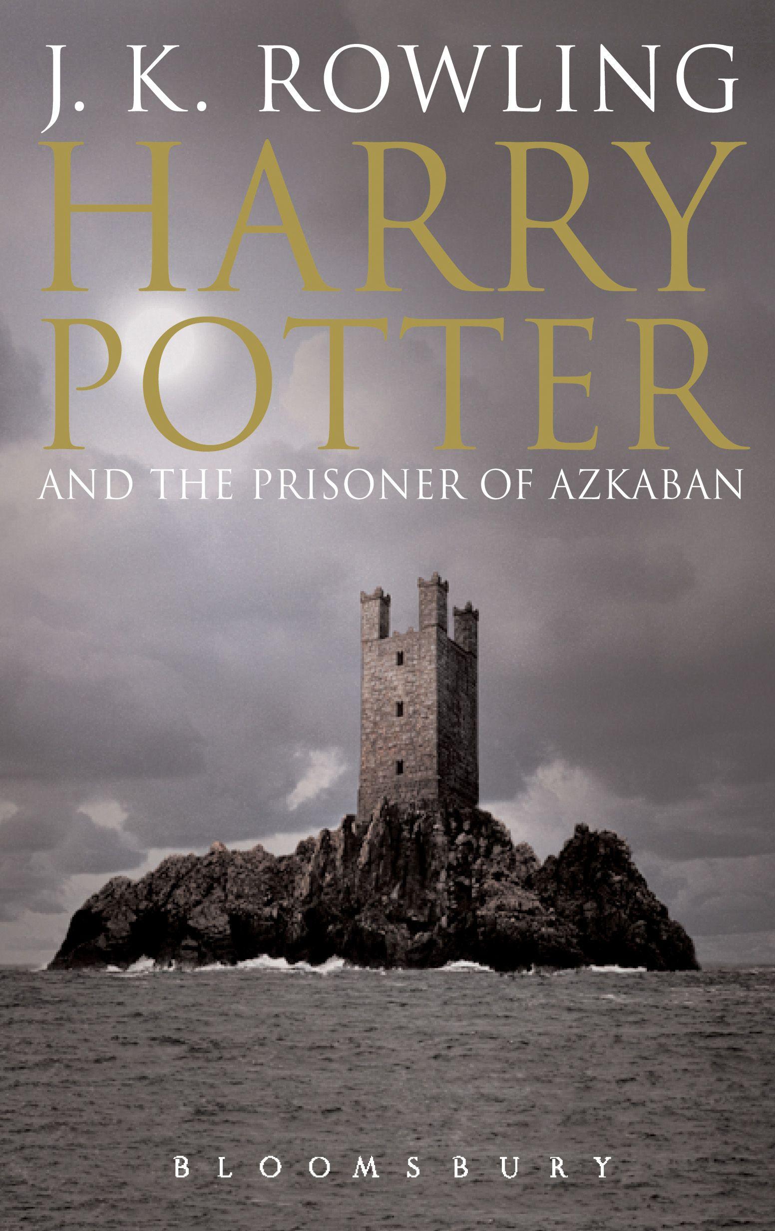 File:HP Prisoner of Azkaban adult edition.jpg