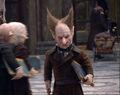 Harry Potter films Goblin 04.jpg